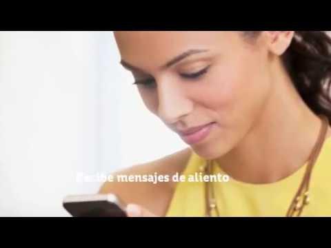 Video of Mensajes Cristianos