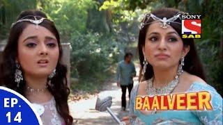 Sab Tv Drama Serial | Baal Veer - Episode 365