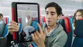 Best Satisfying Zach King Magic Tricks   How Magic with Zach King Editing Revealed