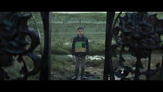 A Monster Calls (2016) Video