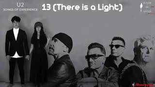 13 (There Is A Light) U2