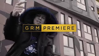 Aitch   Vibsing [Music Video] | GRM Daily