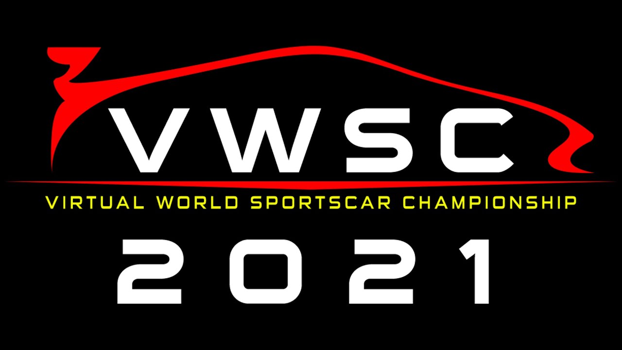 VWSC 2021 Series Preview Trailer: Hypercar & GTE