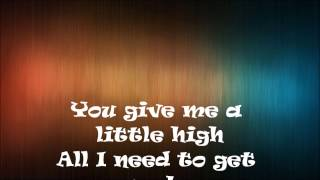 Hearts Go Crazy Lyrics Parachute