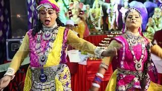 Gajab Kar Gayi Brij Ki Radha Pihu Studio