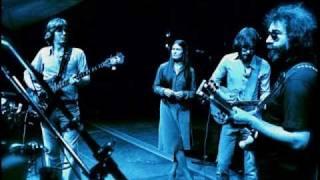 Jack Straw, 05/8/77 ☮ Grateful Dead ♫♪