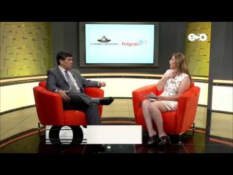 Etesa y Odebrecht dirimen $20 millones pendientes en arbitraje