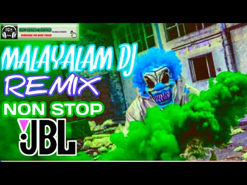 Malayalam Dj Remix Nonstop Jbl 2020 Mr-Jatt Download
