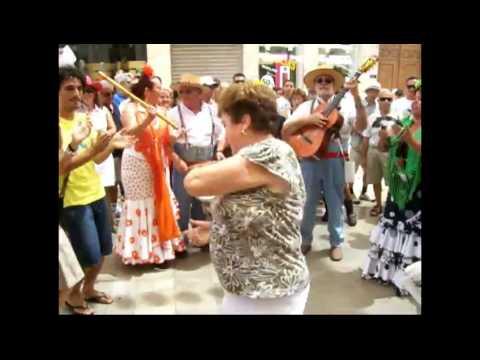 Video van La Casa Mata Central