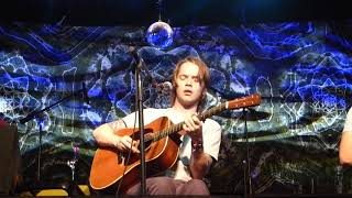 "Billy Strings ""Along the Road"" Doc Watson Set"