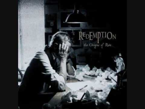 Memory -- Redemption online metal music video by REDEMPTION