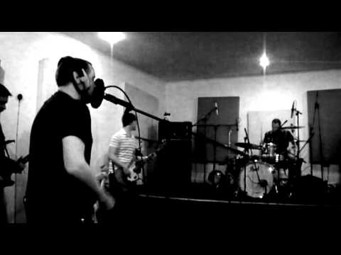 West Avenue: Deep nothing - The Audio Lounge Sessions