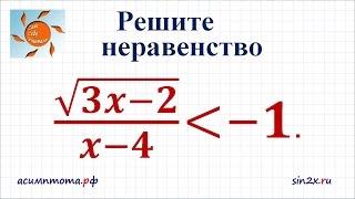 Урок 10.