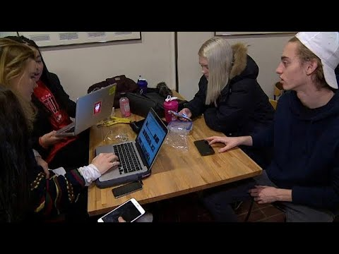 Incontri per adulti senza registrazione Kirov
