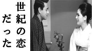 """衝撃デヴィ夫人が初めて語る津川雅彦さんとの""""世紀の恋""""の真相"""