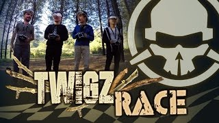 Twigz Race
