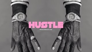 "Gucci Mane type beat 2017 x Migos type beat ""Hustle"" | prod. Prodlem"