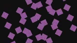 Sony Vegas Sparkle For You - Colorful Diamonds