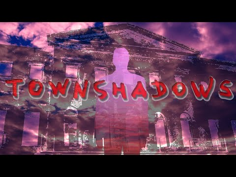 Townshadows - To loving nature