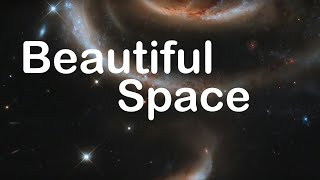 A Beautiful Space