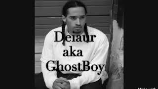 Eminem - I'm Goin Crazy Beautiful (GhostBoy Remix) With Lyrics 2019