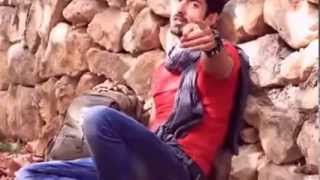 تحميل اغاني إسماعيل تمر كليب ساعي البريد بدون مقدمة Official Music Video 2014 HD YouTube MP3
