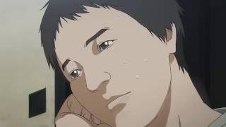 Inuyashiki「AMV」- Save Me