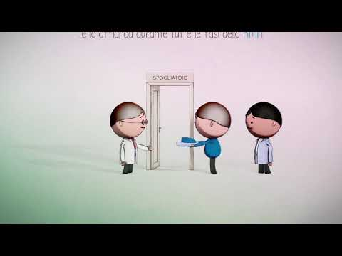 Osteocondrosi e podzheludka