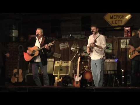Wolf Creek - 'Modern Day Gypsies'