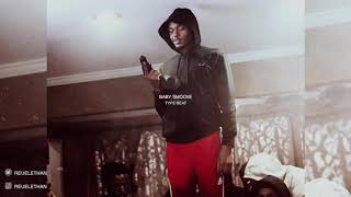 """(Free) Drego x Lil Beno 2019 Type Beat  - """"Who Want It?"""""""
