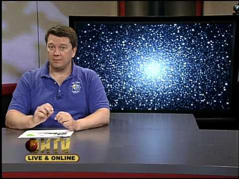 Intro Astronomy 2015. Class 13: Galaxies, the Universe, Life