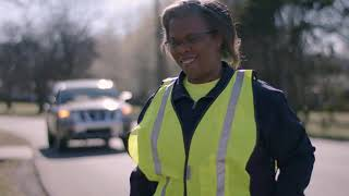 Metro Nashville Adopt A Street Features 7695
