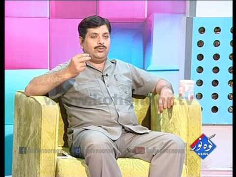 Color Baazi Eid Special 13 09 2016