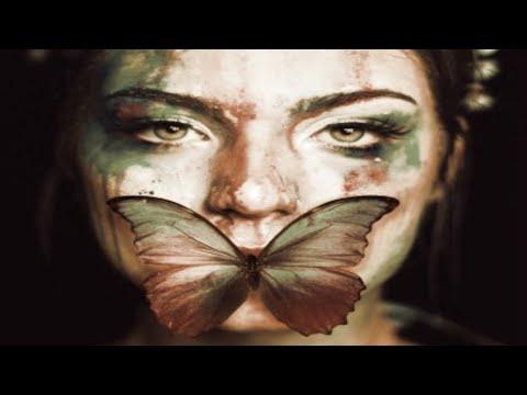 ✎ POESÍA LÍRICA «Sin palabras. . . versos que dejan sin habla» (recitado)