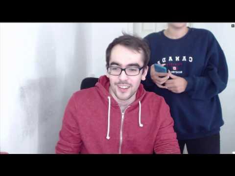 Best of JoshPriest Vol 2 (Now With Twitch Chat) - смотреть