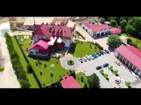 Роксолана Гищак, відео 6