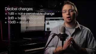 Fundamentals of Audio Production audio production videos - mqdefault - Audio Production Videos