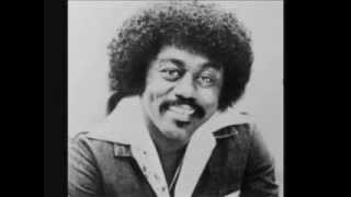 Johnnie Taylor - That's Where It's At