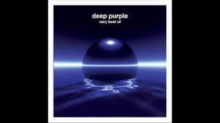 Deep Purple - Ted the Mechanic (Album Version)
