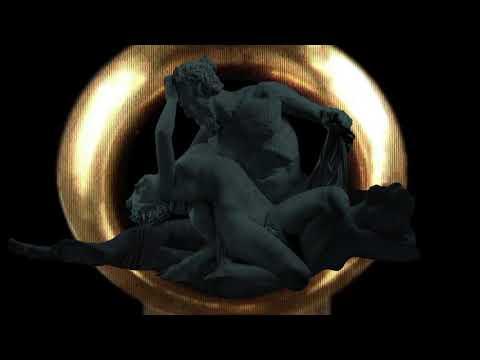 Fred Pallem & Le Sacre du Tympan «Aimons, Foutons » (feat. Thomas De Pourquery)