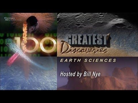 , title : '100 величайших открытий. Геология'