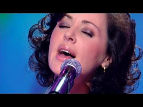 Tina Arena - Les moulins de mon cœur/The Windmills of Your Mind (Live)