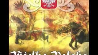 PRZEPRASZAMY-WAS Leszek Bubel Band