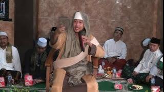 HABIB BAHAR BIN ALI BIN SMITH #CERAMAHTERBAIK
