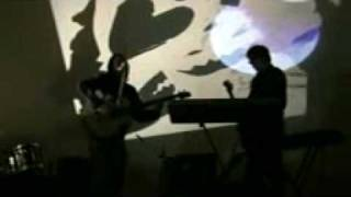Video Mysliboř - Kořeňák