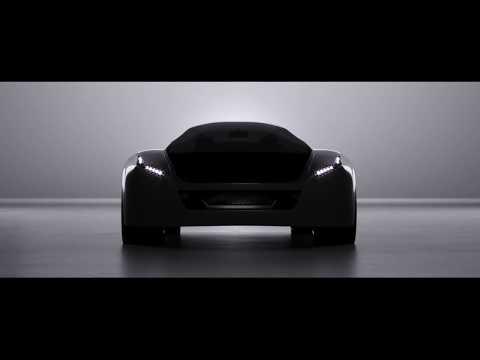Agility for the future - Mikron MILL P 500 U