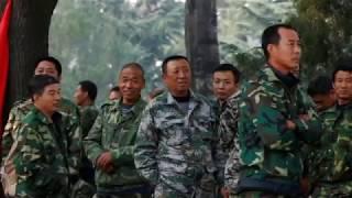 """40 năm sau 1979, cựu binh TQ ngày càng """"bất bình"""" với Bắc Kinh (485)"""