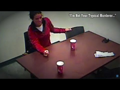 5 MOST Compelling Police Interrogations You SHOULD Watch…