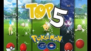 gastly nest pokemon go coordinates - मुफ्त ऑनलाइन