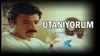 Utanıyorum - Türk Filmi